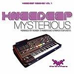 Knee Deep Mysterious (Knee Deep Remixed Vol. 1)