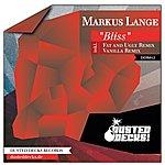 Markus Lange Bliss