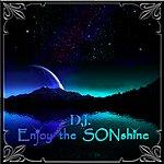 DJ Enjoy The Sonshine