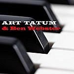 Art Tatum Art Tatum & Ben Webster
