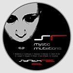 Mystic Mutations