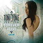 Lexi Forever Alive (Sunrise Inc Reedit)