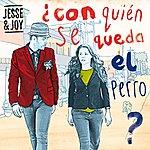 Jesse & Joy ¿Con Quién Se Queda El Perro?