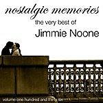 Jimmie Noone Nostalgic Memories-The Very Best Of Jimmie Noone-Vol. 136