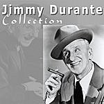 Jimmy Durante Jimmy Durante