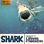 Lewis Parker Shark
