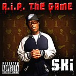 Ski R.I.P. The Game