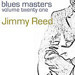 Jimmy Reed Blues Masters-Jimmy Reed-Vol. 9