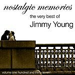 Jimmy Young Nostalgic Memories-The Very Best Of Jimmy Young-Vol 137