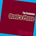 The Response Quadra Phase - Ep