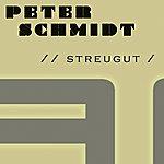 Peter Schmidt Streugut - Ep