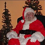 Phil Coley All I Want For Christmas Is The Yankees To Lose!
