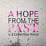 V A Hope From The Past - Single