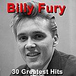 Billy Fury 30 Greatest Hits (Original Masters)