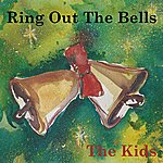 The Kids Ring Out The Bells