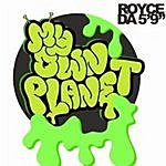 Crooked I My Own Planet