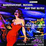 Ella Mae Morse Barrelhouse, Boogie & The Blues