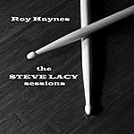 Roy Haynes The Steve Lacy Sessions