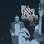 Bill Evans Live In Nice 1978 (Bonus Track Version)