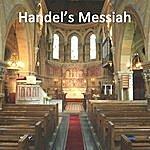 George Frideric Handel Handel: Handel's Messiah