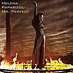 Helena Paparizou Mr. Perfect