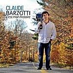 Claude Barzotti C'est Mon Histoire