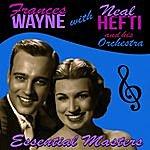 Frances Wayne Essential Masters