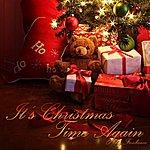 Freelance It's Christmas Time Again - Single