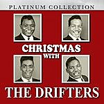 The Drifters Christmas With The Drifters
