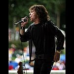 Sticky Fingers As Good As It Gets - Single