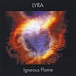 Igneous Flame Lyra