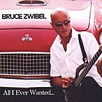 Bruce Zwibel All I Ever Wanted...