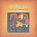 Crosby, Stills & Nash Replay