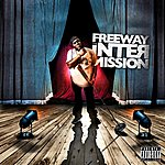 Freeway The Intermission Mixtape
