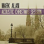 Mark Alan Acoustic Christmas Session