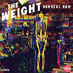 The Weight Nowhere Now