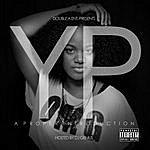 Y.P. A Proper Introduction (Singles)