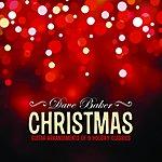 Dave Baker Christmas