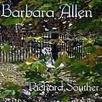 Richard Souther Barbara Allen