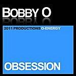 Bobby-O Obsession