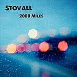 Stovall 2000 Miles