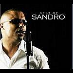 Sandro Best Of Sandro
