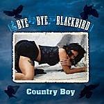 Country Boy Bye Bye Blackbird
