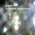 Marius Electronic Orchestra Ep