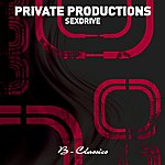 Private Productions Sexdrive
