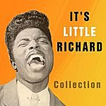 Little Richard Little Richard