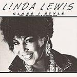 Linda Lewis Class/Style 88 Remixes & Originals