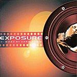 Chris Cowie Exposure 2