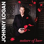 Johnny Logan Nature Of Love