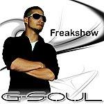 G-Soul Freakshow